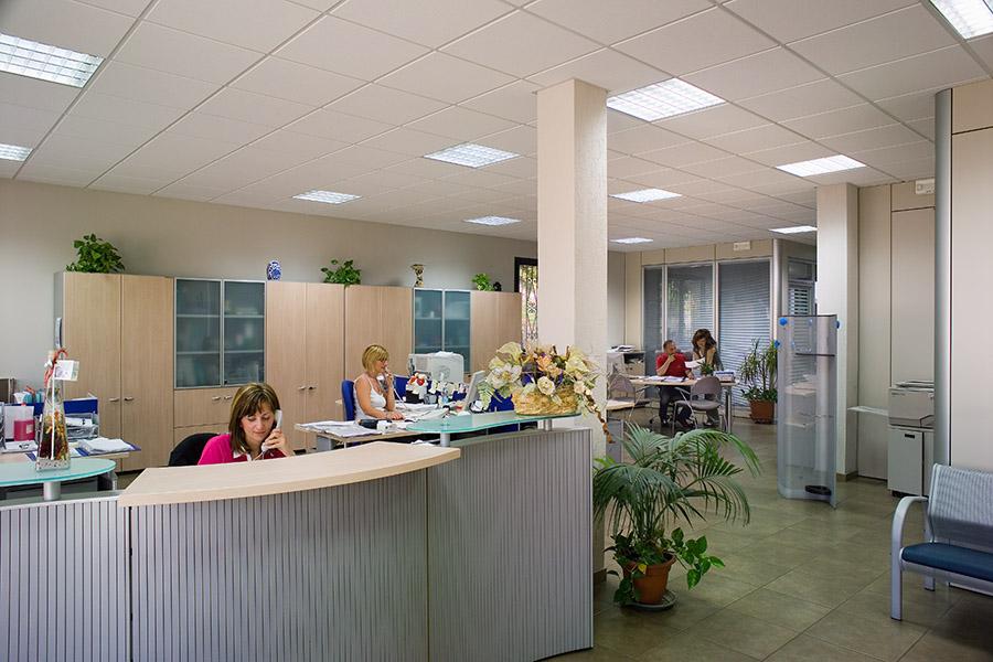 47_ufficio_1